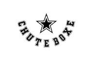 Chute Boxe KC Logo